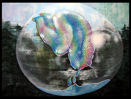 napob.com artworks