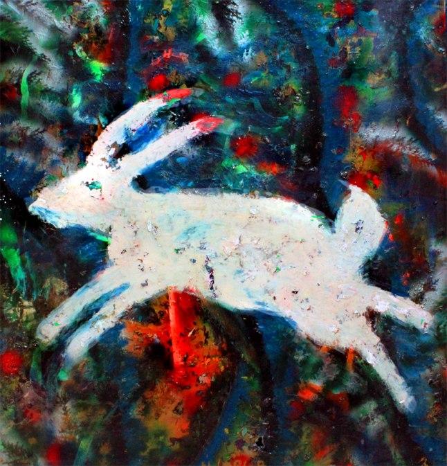 rabbit_napob