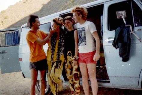 BigSur1988_s