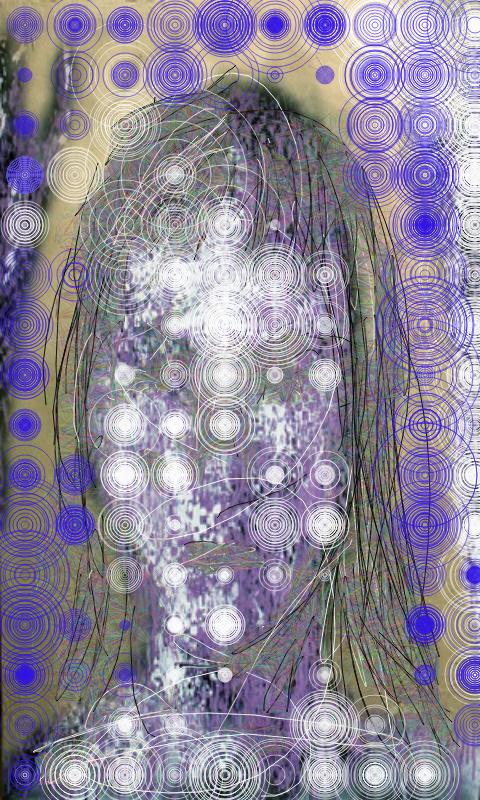 napob art